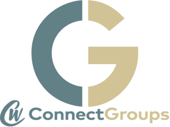 New Connect Group