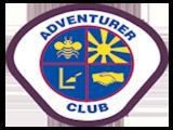adventurer-logo_news